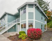 246 Prince Ave Unit 102, Bellingham image