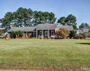 3041 Piney Grove Church Road, Kenly image