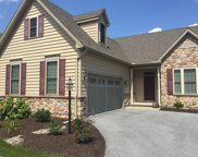 712 Bee Ridge Path, Cochranville image