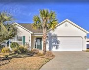 418 Alabaster Ct., Little River image