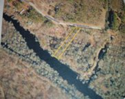 LOT #6 Cantley Landing Rd., Andrews image
