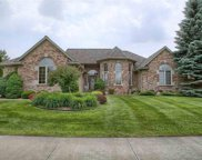 47746 ROBINS NEST DR, Shelby Twp image