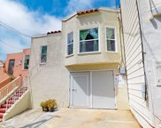 332 N Parkview Ave, Daly City image