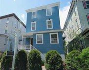 18 Jackson Unit #Nautica Condominium, Unit 4, Cape May image