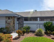 13452 Onion Creek CT, Fort Myers image
