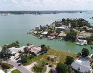 16025 Redington Dr, Redington Beach image