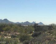 10788 E Winter Sun Drive Unit #64, Scottsdale image