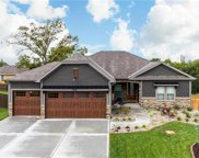 27807 E 133rd Court, Lee's Summit image