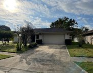 28424 Trident Court, Wesley Chapel image