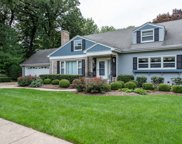 136 Westerfield Place, Grayslake image