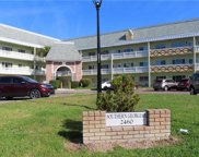 2460 Canadian Way Unit 68, Clearwater image