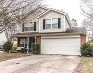 3609  Old Wagon Road, Charlotte image
