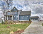 130  Farm Knoll Way, Mooresville image