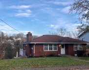 575 Brushton Ave, City of Greensburg image