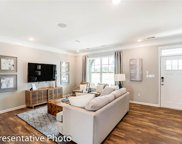 2105 Laurel Village  Circle Unit #Lot 10, Belmont image