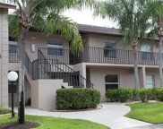 5721 Foxlake DR Unit 6, North Fort Myers image