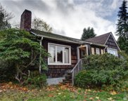547 NE 94th St, Seattle image