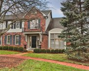 409 Conway Meadows  Drive, Chesterfield image