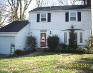 7700 Norbourne Ave, Louisville image
