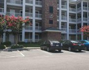 4823 Magnolia Lake Drive Unit 203, Myrtle Beach image