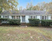 9512 Central  Drive, Mint Hill image