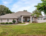 8345 Colony Barn Road, Clermont image