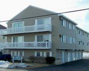 611 Ocean Boulevard Unit #6, Hampton image