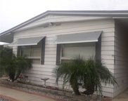 1441 Paso Real Avenue Unit #289, Rowland Heights image