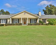 640 Hill Meadow Drive, Dacula image