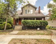 149 N Bayly Ave, Louisville image
