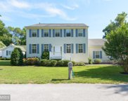 981 MOUNT HOLLY DRIVE, Annapolis image