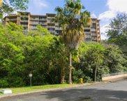 95-273 Waikalani Drive Unit D405, Mililani image