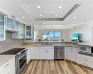 267 Barefoot Beach Blvd Unit 304, Bonita Springs image