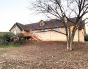 4410  Flying C Road, Shingle Springs image
