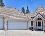 22480     Village Way Drive, Canyon Lake image