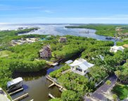 311 Spanish Gold LN, Upper Captiva image
