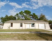 3126 Ipswich Dr., Cocoa image