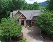 101 Courtside Trail, Travelers Rest image