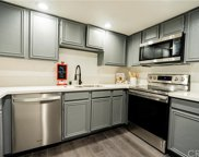 32505 Candlewood Drive Unit #125, Cathedral City image