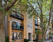 2139 W Roscoe Street Unit #3E, Chicago image