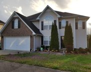 133 Grovedale Trce, Antioch image