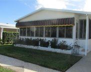 136 NW 51st Ct, Deerfield Beach image