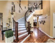 10325 Charissglen Circle, Highlands Ranch image