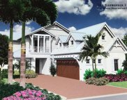 1452 2nd Ave S, Naples image