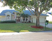 4322 Nw 62nd Ave, Coral Springs image