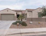 4134 E Cherrywood Place, Chandler image