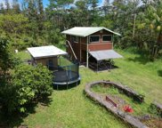 14-3663 FOREST RD, PAHOA image