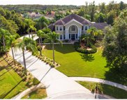 2987 Cypress Lakes Court, Tarpon Springs image