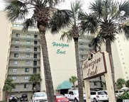 1108 N Waccamaw Dr. Unit 405, Murrells Inlet image
