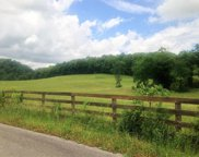 Tract 2 County Road 656, Athens image